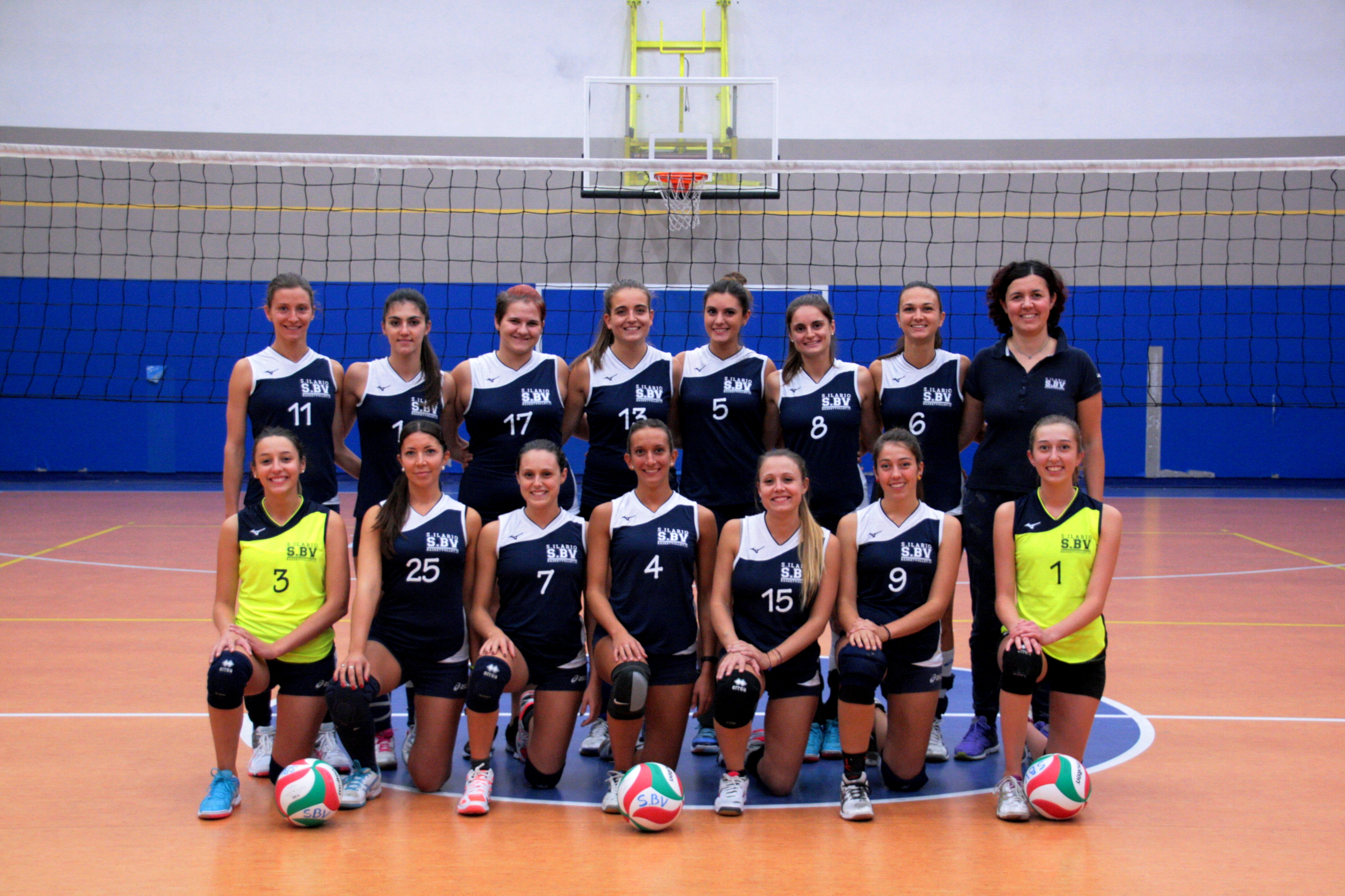 Volley-1-Divisione-2