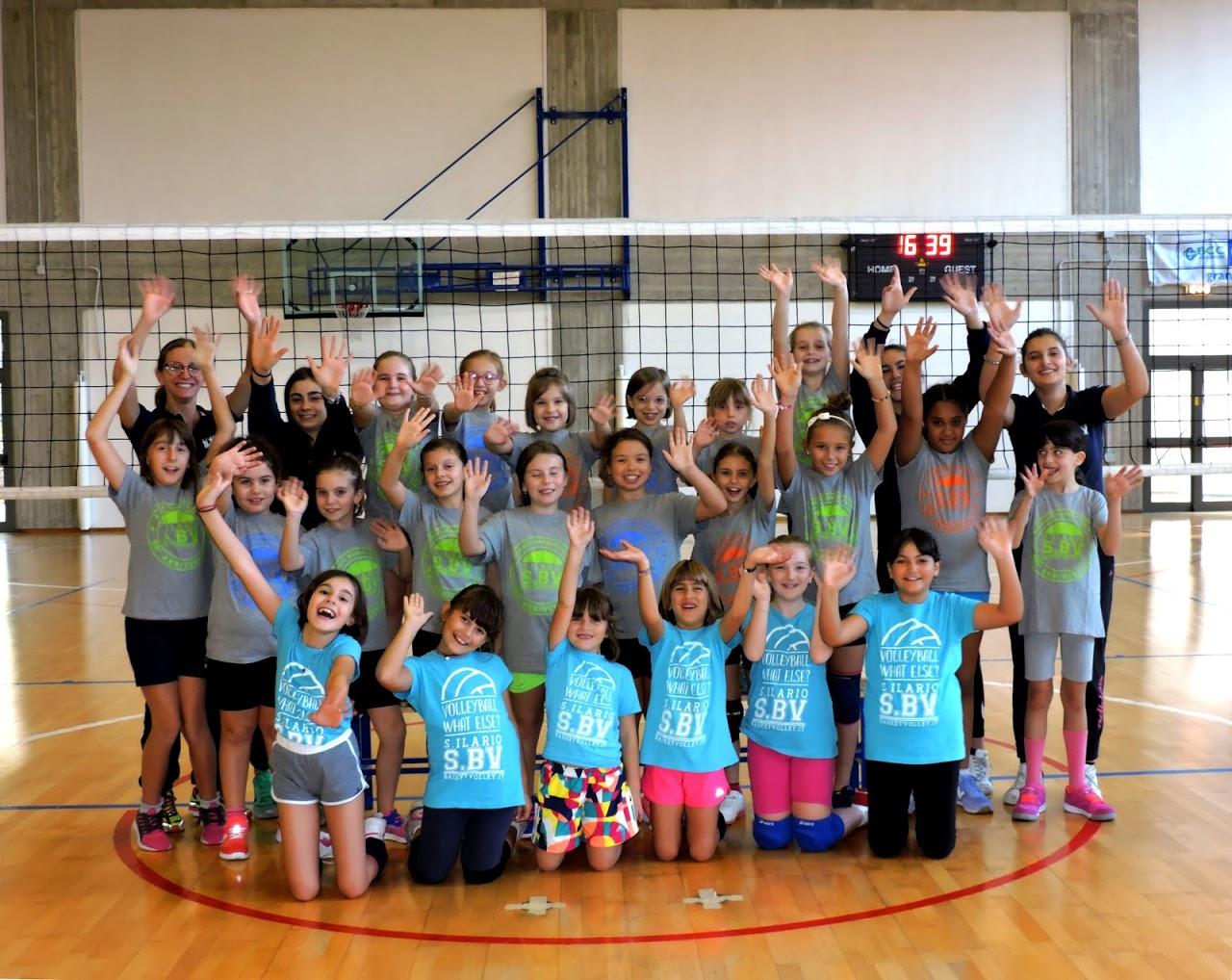SBV-Volley-Academy-17-18